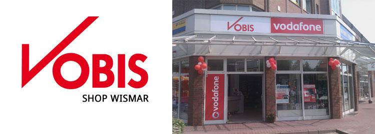 Vobis Wismar
